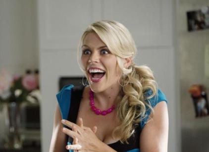 Watch Cougar Town Season 2 Episode 1 Online