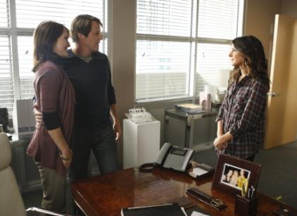 Watch 90210 Season 3 Episode 3 Online