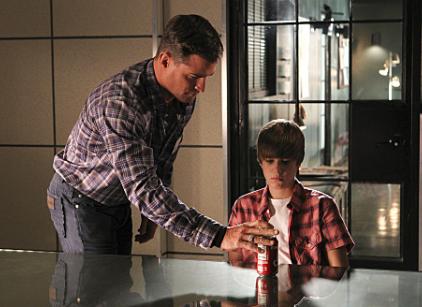 Watch CSI Season 11 Episode 1 Online