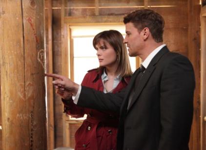 Watch Bones Season 6 Episode 2 Online