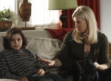 Watch Parenthood Season 2 Episode 4 Online