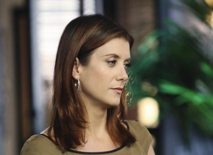 Watch Private Practice Season 4 Episode 4 Online
