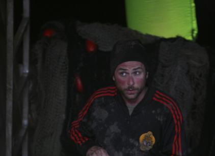 Watch It's Always Sunny in Philadelphia Season 6 Episode 3 Online