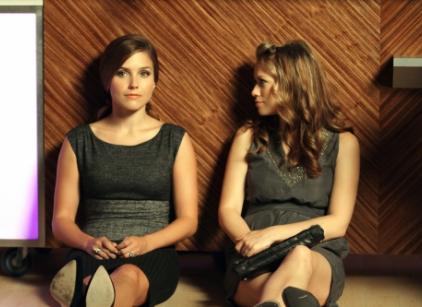 Watch One Tree Hill Season 8 Episode 5 Online