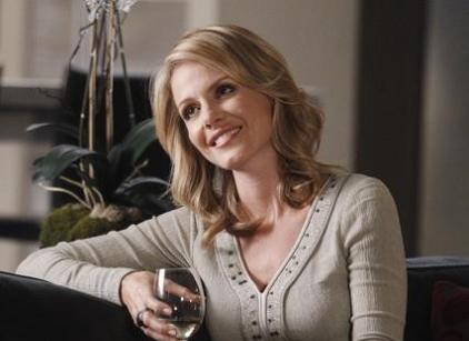 Watch Castle Season 3 Episode 5 Online
