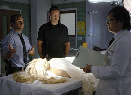 Watch Hawaii Five-0 Season 1 Episode 5 Online