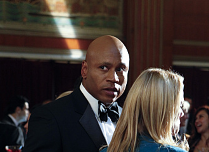 Watch NCIS: Los Angeles Season 2 Episode 7 Online