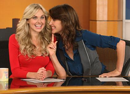 Watch How I Met Your Mother Season 6 Episode 6 Online