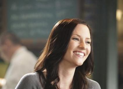 Watch Grey's Anatomy Season 7 Episode 7 Online