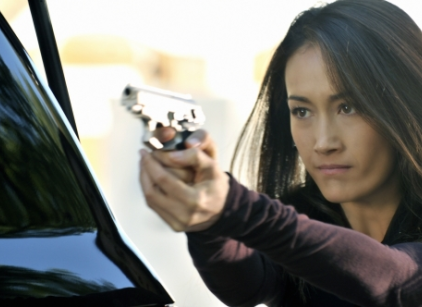 Watch Nikita Season 1 Episode 7 Online