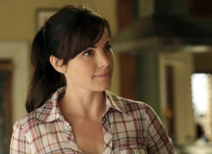 Watch Smallville Season 10 Episode 6 Online