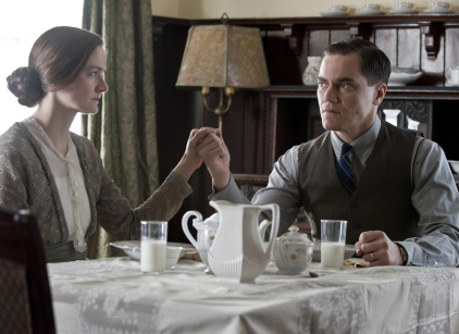Watch Boardwalk Empire Season 1 Episode 8 Online
