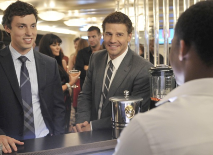 Watch Bones Season 6 Episode 6 Online