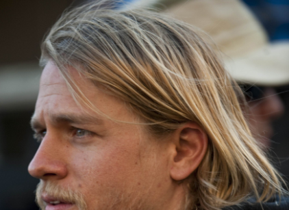 Watch Sons of Anarchy Season 3 Episode 10 Online