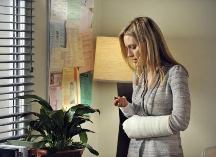 Watch Private Practice Season 4 Episode 8 Online