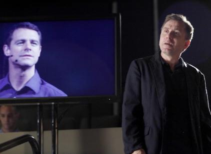 Watch Lie to Me Season 3 Episode 6 Online