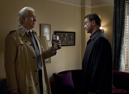Watch CSI: NY Season 7 Episode 8 Online
