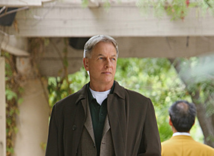 Watch NCIS Season 8 Episode 9 Online
