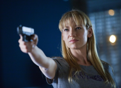 Watch Fringe Season 3 Episode 8 Online
