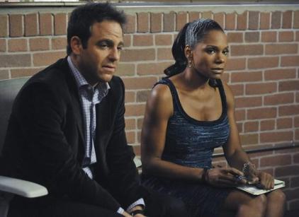 Watch Private Practice Season 4 Episode 10 Online