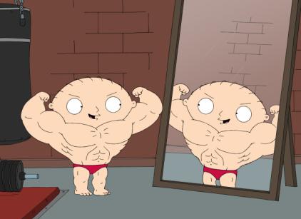 Watch Family Guy Season 7 Episode 13 Online