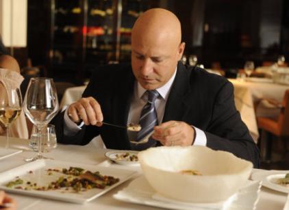 Watch Top Chef Season 8 Episode 3 Online