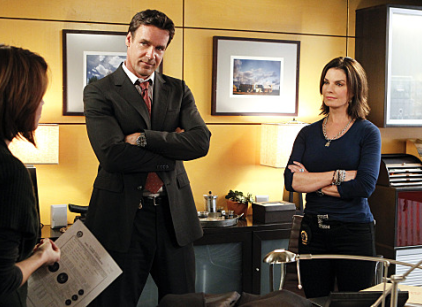 Watch CSI: NY Season 7 Episode 11 Online