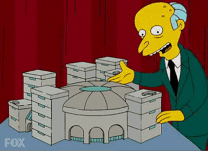 Watch The Simpsons Season 20 Episode 8 Online