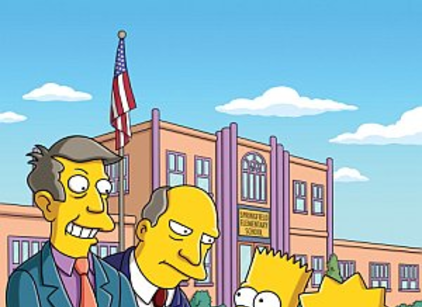 Watch The Simpsons Season 20 Episode 11 Online