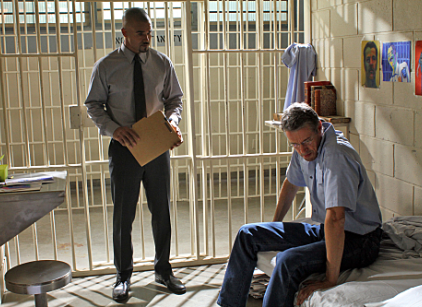 Watch Criminal Minds Season 6 Episode 11 Online