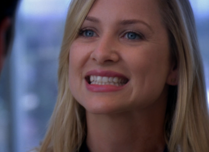 Watch Grey's Anatomy Season 7 Episode 12 Online