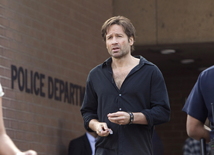 Watch Californication Season 4 Episode 1 Online