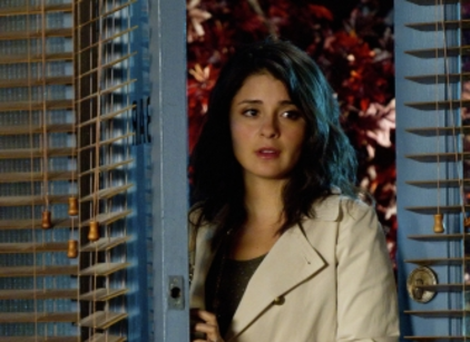 Watch Life Unexpected Season 2 Episode 12 Online