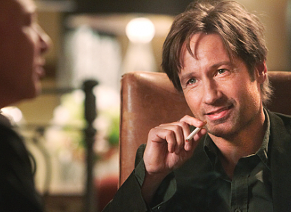 Watch Californication Season 4 Episode 2 Online