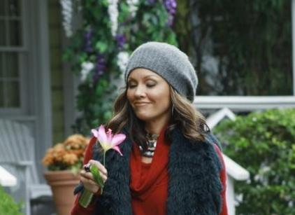 Watch Desperate Housewives Season 7 Episode 13 Online
