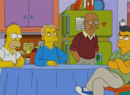 Watch The Simpsons Season 22 Episode 10 Online