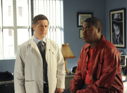 Watch 30 Rock Season 5 Episode 11 Online
