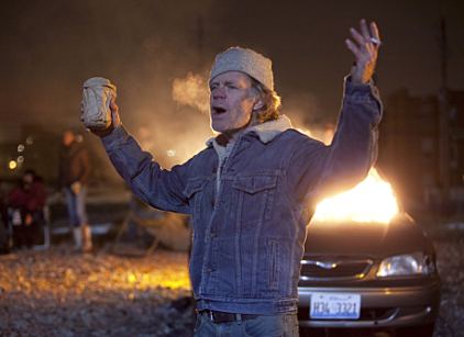 Watch Shameless Season 1 Episode 1 Online