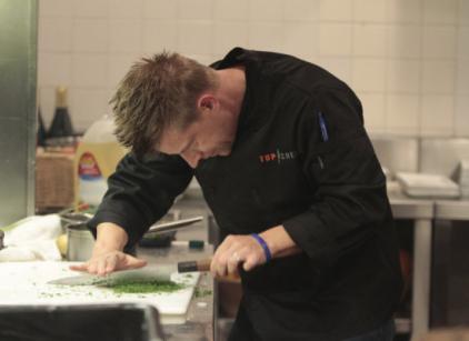 Watch Top Chef Season 8 Episode 7 Online