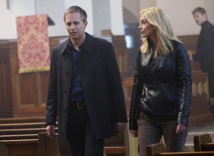 Watch V Season 2 Episode 4 Online