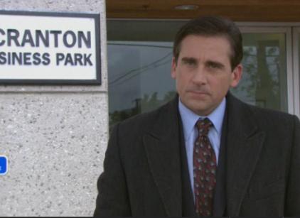 Watch The Office Season 7 Episode 12 Online