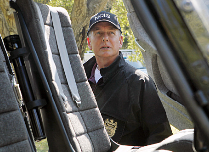 Watch NCIS Season 8 Episode 14 Online