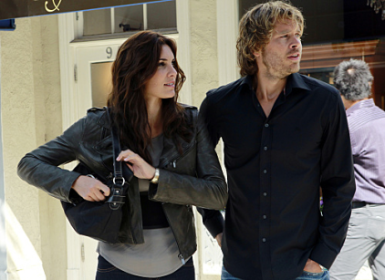 Watch NCIS: Los Angeles Season 2 Episode 15 Online