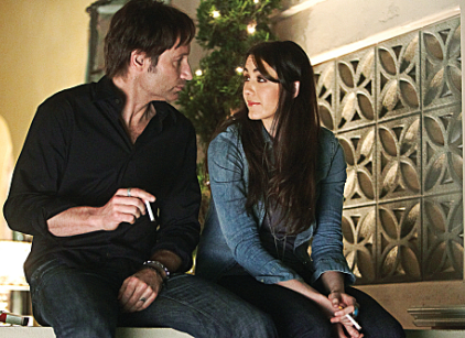 Watch Californication Season 4 Episode 5 Online
