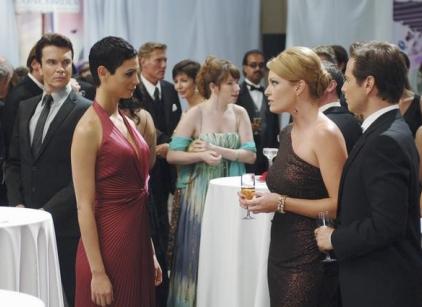 Watch V Season 2 Episode 5 Online
