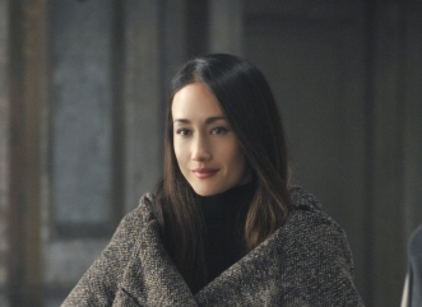 Watch Nikita Season 1 Episode 14 Online