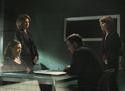 Watch CSI: NY Season 7 Episode 15 Online