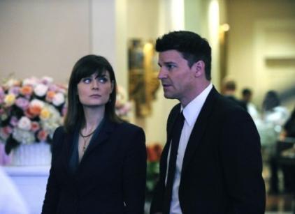 Watch Bones Season 6 Episode 14 Online