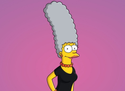 Watch The Simpsons Season 22 Episode 13 Online