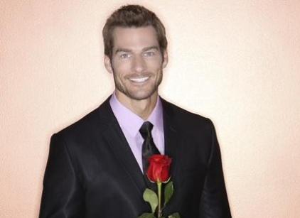 Watch The Bachelor Season 15 Episode 8 Online